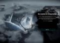 Recenze Frostpunk: On the Edge 323190 20200820181835 1 min