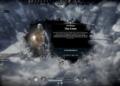 Recenze Frostpunk: On the Edge 323190 20200820190838 1 min