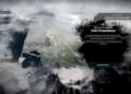 Recenze – Frostpunk: On the Edge 323190 20200820190924 1 min