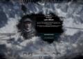 Recenze Frostpunk: On the Edge 323190 20200820204733 1 min