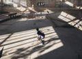 Dojmy z dema Tony Hawk's Pro Skater 1+2 6 3