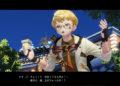 Atelier Ryza 2 a Genshin Impact ještě do konce roku Atelier Ryza 2 Lost Legends and the SecretFairy 2020 08 06 20 018