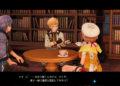 Atelier Ryza 2 a Genshin Impact ještě do konce roku Atelier Ryza 2 Lost Legends and the SecretFairy 2020 08 06 20 019