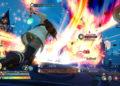 Atelier Ryza 2 a Genshin Impact ještě do konce roku Atelier Ryza 2 Lost Legends and the SecretFairy 2020 08 06 20 020