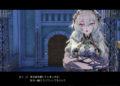 Atelier Ryza 2 a Genshin Impact ještě do konce roku Atelier Ryza 2 Lost Legends and the SecretFairy 2020 08 06 20 024