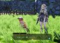 Atelier Ryza 2 a Genshin Impact ještě do konce roku Atelier Ryza 2 Lost Legends and the SecretFairy 2020 08 06 20 025