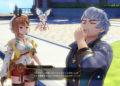 Atelier Ryza 2 a Genshin Impact ještě do konce roku Atelier Ryza 2 Lost Legends and the SecretFairy 2020 08 06 20 030