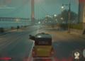 Uniklé screenshoty z Mafia: Definitive Edition FyqLMBY