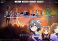 Obrázky z Shin Megami Tensei III: Nocturne HD a vydání Guilty Gear: Strive na PS5 Higurashi no Naku Koro ni Mei 07 31 20 SS01