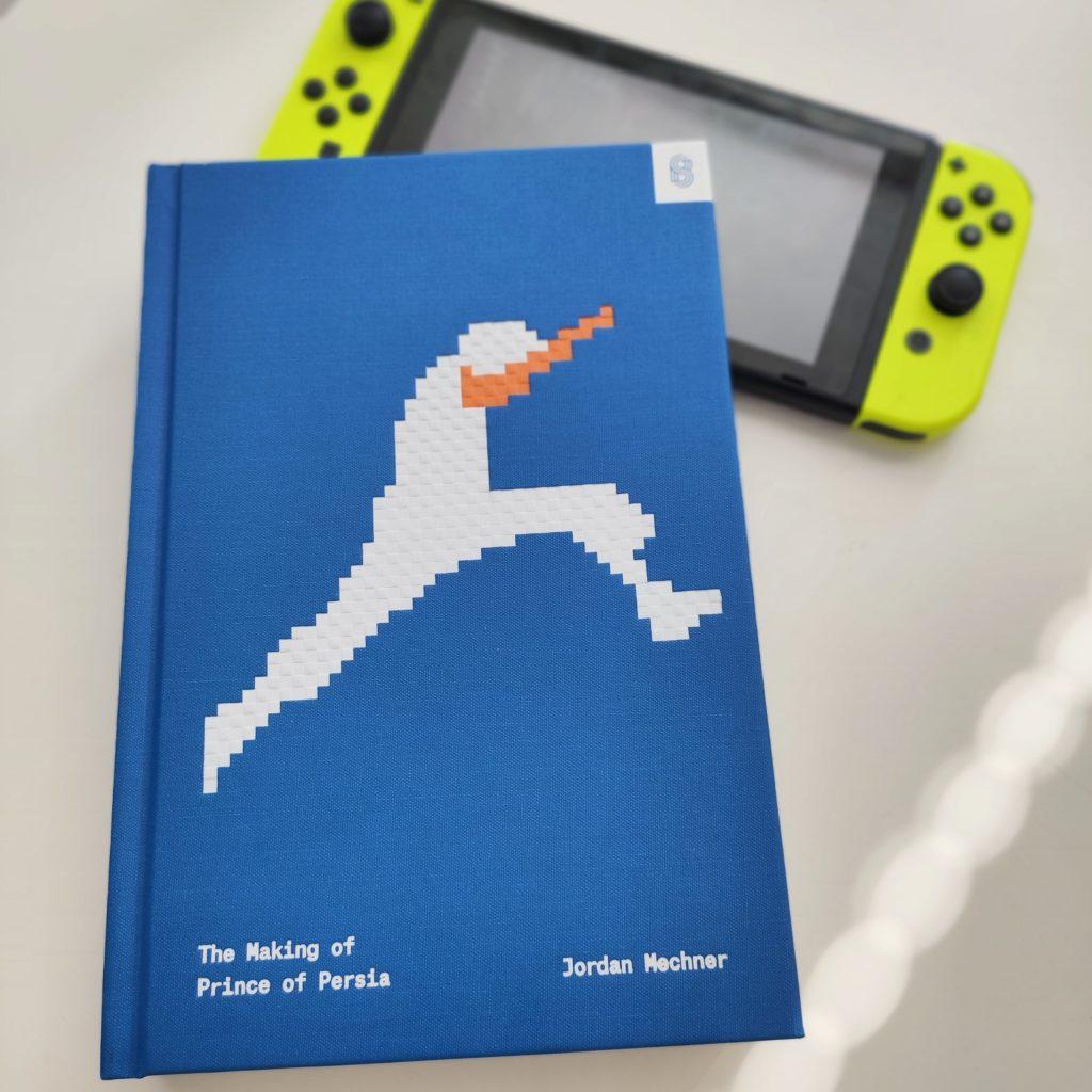 Nové herní knihy IMG 20200730 092529 996