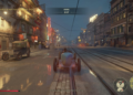 Uniklé screenshoty z Mafia: Definitive Edition IeXijGV