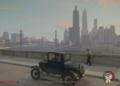 Uniklé screenshoty z Mafia: Definitive Edition KX9Skqx