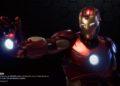 Dojmy z bety Marvel's Avengers Marvels Avengers 24