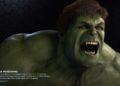 Dojmy z bety Marvel's Avengers Marvels Avengers 25
