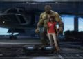 Dojmy z bety Marvel's Avengers Marvels Avengers 26