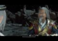 Recenze: Mortal Kombat 11 Aftermath Mortal Kombat 11 20200808235516