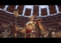 Recenze: Mortal Kombat 11 Aftermath Mortal Kombat 11 20200808235841
