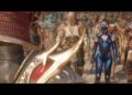 Recenze: Mortal Kombat 11 Aftermath Mortal Kombat 11 20200808235933