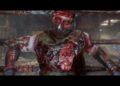 Recenze: Mortal Kombat 11 Aftermath Mortal Kombat 11 20200809000855