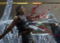 Recenze: Mortal Kombat 11 Aftermath Mortal Kombat 11 20200809001137