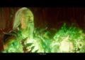 Recenze: Mortal Kombat 11 Aftermath Mortal Kombat 11 20200809142013