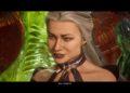Recenze: Mortal Kombat 11 Aftermath Mortal Kombat 11 20200809142553