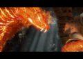 Recenze: Mortal Kombat 11 Aftermath Mortal Kombat 11 20200809144547