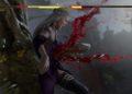 Recenze: Mortal Kombat 11 Aftermath Mortal Kombat 11 20200809145142