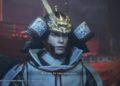 Recenze: Nioh 2 - The Tengu's Disciple Nioh 2 20200730214847