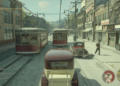Uniklé screenshoty z Mafia: Definitive Edition Q9pujuq