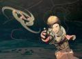 Obrázky ze Scarlet Nexus a start Captaina Tsubasy Scarlet Nexus 2020 08 27 20 014