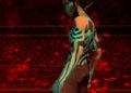 Obrázky z Shin Megami Tensei III: Nocturne HD a vydání Guilty Gear: Strive na PS5 Shin Megami Tensei III Nocturne HD Remaster 2020 08 03 20 001