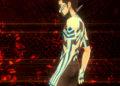 Obrázky z Shin Megami Tensei III: Nocturne HD a vydání Guilty Gear: Strive na PS5 Shin Megami Tensei III Nocturne HD Remaster 2020 08 03 20 0011