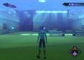 Obrázky z Shin Megami Tensei III: Nocturne HD a vydání Guilty Gear: Strive na PS5 Shin Megami Tensei III Nocturne HD Remaster 2020 08 03 20 002