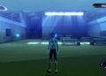 Obrázky z Shin Megami Tensei III: Nocturne HD a vydání Guilty Gear: Strive na PS5 Shin Megami Tensei III Nocturne HD Remaster 2020 08 03 20 0021