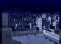 Obrázky z Shin Megami Tensei III: Nocturne HD a vydání Guilty Gear: Strive na PS5 Shin Megami Tensei III Nocturne HD Remaster 2020 08 03 20 006