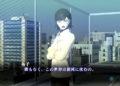 Obrázky z Shin Megami Tensei III: Nocturne HD a vydání Guilty Gear: Strive na PS5 Shin Megami Tensei III Nocturne HD Remaster 2020 08 03 20 007