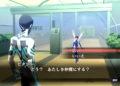 Obrázky z Shin Megami Tensei III: Nocturne HD a vydání Guilty Gear: Strive na PS5 Shin Megami Tensei III Nocturne HD Remaster 2020 08 03 20 010