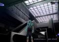 Obrázky z Shin Megami Tensei III: Nocturne HD a vydání Guilty Gear: Strive na PS5 Shin Megami Tensei III Nocturne HD Remaster 2020 08 03 20 015