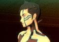 Obrázky z Shin Megami Tensei III: Nocturne HD a vydání Guilty Gear: Strive na PS5 Shin Megami Tensei III Nocturne HD Remaster 2020 08 03 20 016