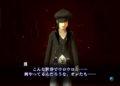 Obrázky z Shin Megami Tensei III: Nocturne HD a vydání Guilty Gear: Strive na PS5 Shin Megami Tensei III Nocturne HD Remaster 2020 08 03 20 019