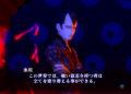 Obrázky z Shin Megami Tensei III: Nocturne HD a vydání Guilty Gear: Strive na PS5 Shin Megami Tensei III Nocturne HD Remaster 2020 08 03 20 025