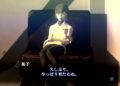 Obrázky z Shin Megami Tensei III: Nocturne HD a vydání Guilty Gear: Strive na PS5 Shin Megami Tensei III Nocturne HD Remaster 2020 08 03 20 027