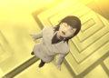 Obrázky z Shin Megami Tensei III: Nocturne HD a vydání Guilty Gear: Strive na PS5 Shin Megami Tensei III Nocturne HD Remaster 2020 08 03 20 028
