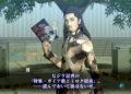 Obrázky z Shin Megami Tensei III: Nocturne HD a vydání Guilty Gear: Strive na PS5 Shin Megami Tensei III Nocturne HD Remaster 2020 08 03 20 030