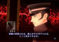Obrázky z Shin Megami Tensei III: Nocturne HD a vydání Guilty Gear: Strive na PS5 Shin Megami Tensei III Nocturne HD Remaster 2020 08 03 20 034
