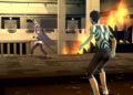 Obrázky z Shin Megami Tensei III: Nocturne HD a vydání Guilty Gear: Strive na PS5 Shin Megami Tensei III Nocturne HD Remaster 2020 08 03 20 035
