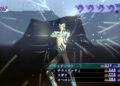 Obrázky z Shin Megami Tensei III: Nocturne HD a vydání Guilty Gear: Strive na PS5 Shin Megami Tensei III Nocturne HD Remaster 2020 08 03 20 036