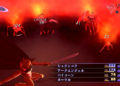 Obrázky z Shin Megami Tensei III: Nocturne HD a vydání Guilty Gear: Strive na PS5 Shin Megami Tensei III Nocturne HD Remaster 2020 08 03 20 039