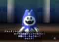 Obrázky z Shin Megami Tensei III: Nocturne HD a vydání Guilty Gear: Strive na PS5 Shin Megami Tensei III Nocturne HD Remaster 2020 08 03 20 043